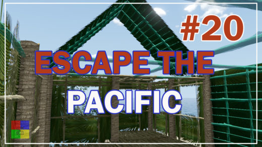 Escape-The-Pacific-20-Дом-милый-дом.