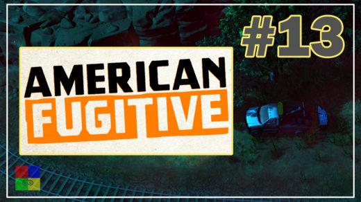 american-fugitive-13-Похороных-дел-мастер