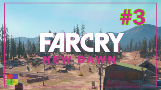 far-cry-new-dawn-3
