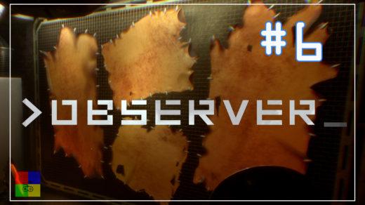 observer-6-прохождение