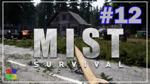 Mist-survival-12-зачистили-лагерь-бандитов