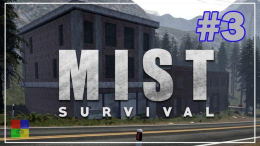 Mist-survival-3-9-жизней