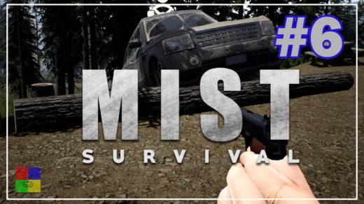 Mist-survival-6-Едем-на-новую-базу