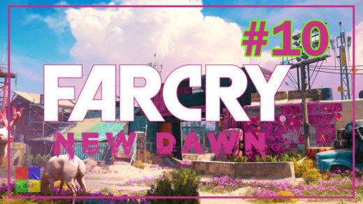 far-cry-new-dawn-10