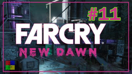 far-cry-new-dawn-11