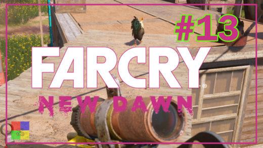 far-cry-new-dawn-13
