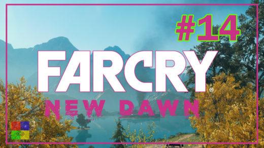 far-cry-new-dawn-14