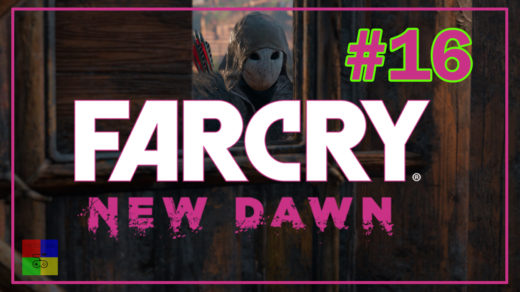 far-cry-new-dawn-16