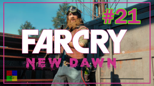 far-cry-new-dawn-19-Акула-бошоу-1