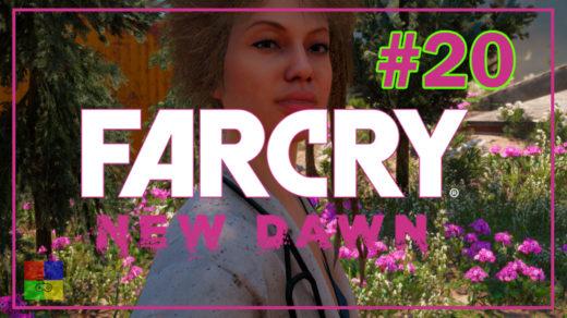 far-cry-new-dawn-19-Селена