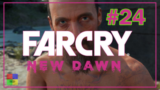 far-cry-new-dawn-24-Иосиф-Сид-В-блажь