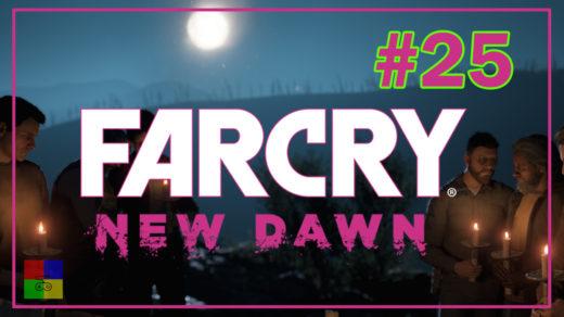 far-cry-new-dawn-25-Похороны-Раша