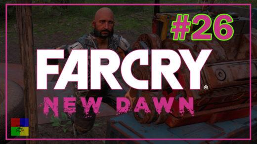 far-cry-new-dawn-26-Кто-то-из-своих
