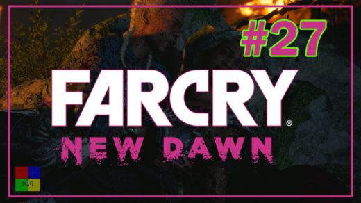 far-cry-new-dawn-27-смерть-близняшек