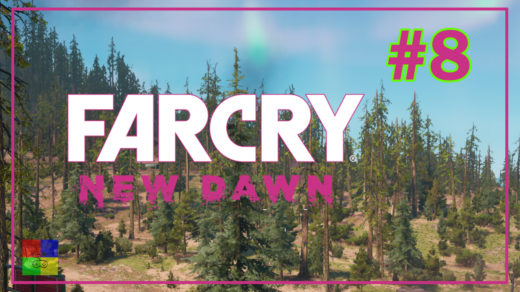 far-cry-new-dawn-8