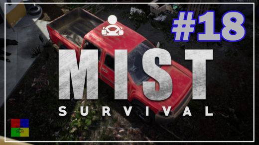 Mist-survival-18-Пикап-2.0-обновление-0.3.8.1