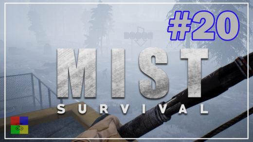 Mist-survival-20-Лопата.-Лук.-Сад-и-огород