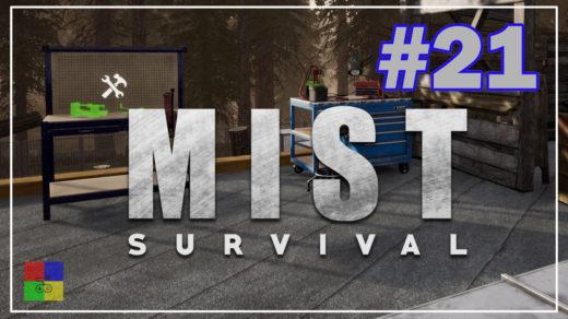 Mist-survival-21-Новый-верстак