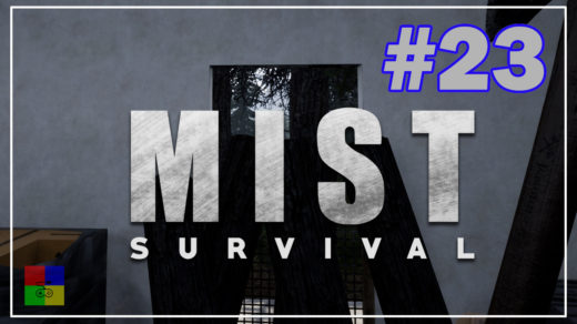 Mist-survival-23-Дырявая-база