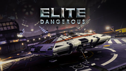 Update-Elite-Dangerous-september-2019-2