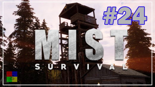 Mist-survival-24-Вышка
