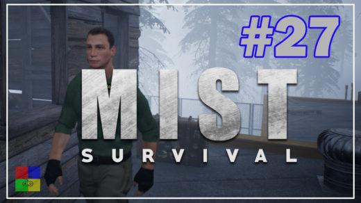 Mist-survival-27-Не-Рейчел