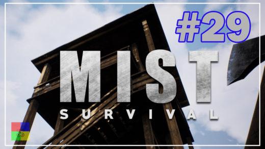 Mist-survival-29-Пожарная-вышка
