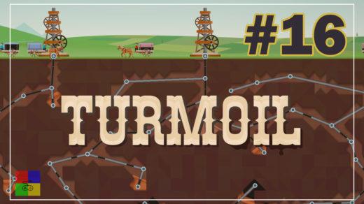 TURMOIL-прохождение-16-32-процента