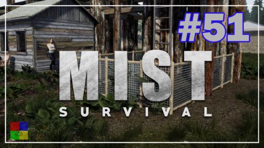Mist-survival-прохождение-51-67-день.-Обновление-0.3.10.1