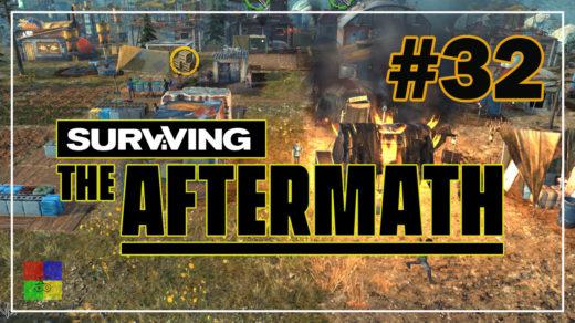 Surviving-the-Aftermath-прохождение-32-Обновление-5-Террористы