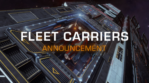 ED_FleetCarrier_ContentReveal900-x-500