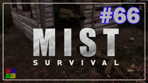 Mist-survival-прохождение-66-96-день
