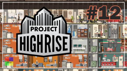 Project-Highrise-прохождение-12-аренда-квартир