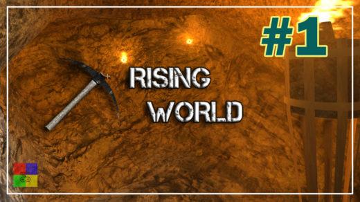 Rising-World-начало