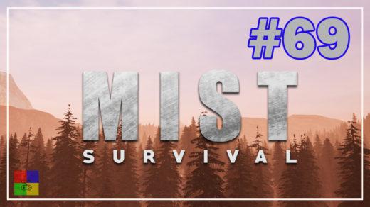 Mist-survival-прохождение-69-98-День.-Ждем-обновление-0.4.0