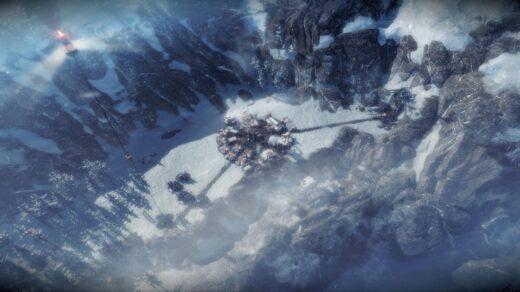 DLC-On-The-Edge