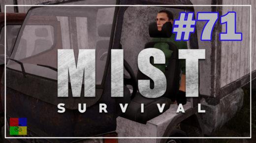 Mist-survival-прохождение-71-100-день-Обновление-0.4.0.2