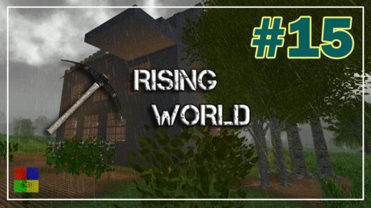 Rising-World-прохождение-15-Кожа