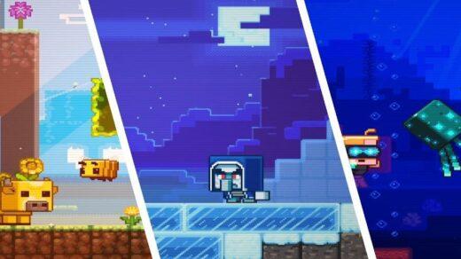 Mojang-позволяет-игрокам-выбирать-новейшего-моба-Minecraft