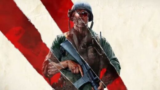 call-of-duty-black-ops-cold-war-zombies