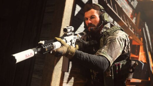 call-of-duty-warzone-is-headed-to-mobile-devices