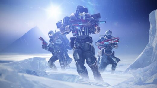 destiny-2-players-will-need-to-re-download-the-full-game-when-beyond-light-goes-live-null