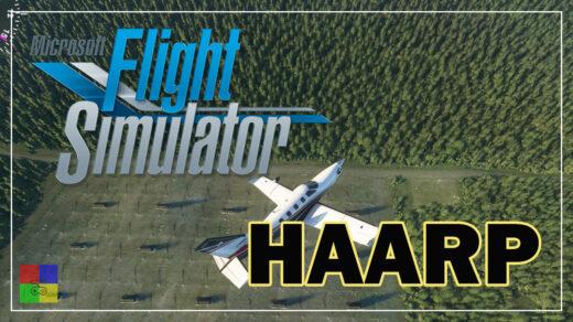 microsoft-flight-simulator-haarp