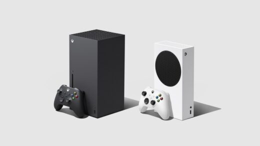 microsoft-will-make-owning-an-xbox-series-x-easier