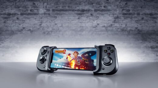 razer-kishi-gaming-controller-for-iphone-announced