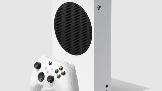 серия Xbox будет иметь процессор быстрее, чем ps5