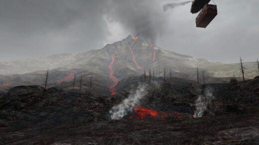 На-следующей-неделе-PUBG-получит-вулканическую-динамическую-карту