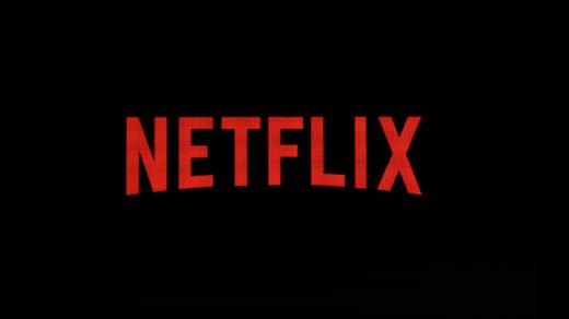 Рейтинг-лучших-триллеров-на-Netflix-прямо-сейчас