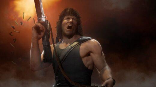 Рэмбо-появится-в-Mortal-Kombat-11-в-следующем-месяце