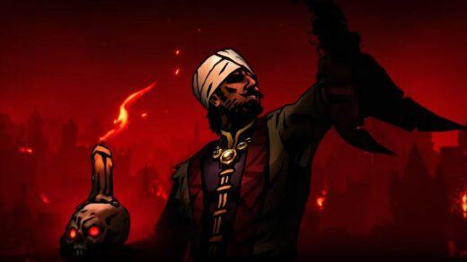 Darkest-Dungeon-2-появится-в-Epic-Games-Store-в-следующем-году